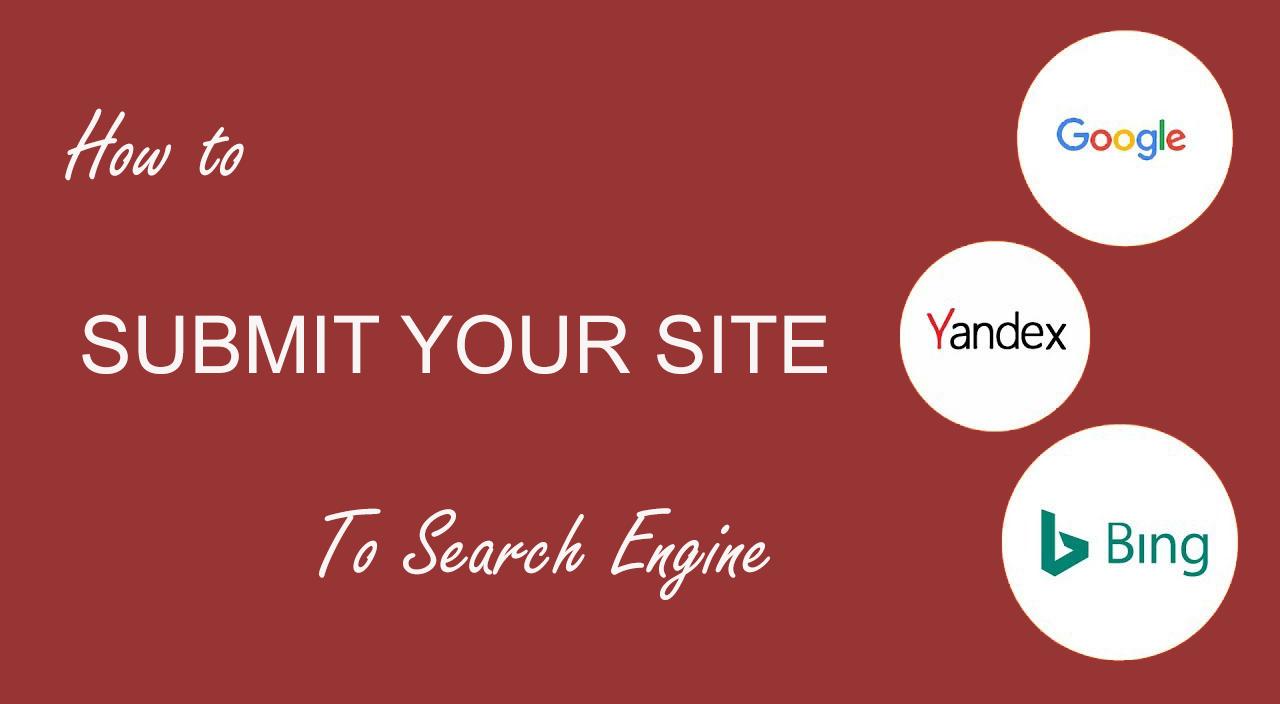 Cara Verifikasi Kepemilikan Blog di Webmaster Tools