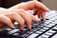 Typo Online