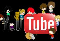 Menghitung Pendapatan Youtube