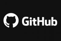 Hosting file JavaScript, CSS, HTML