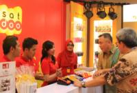 Cara Minta Kartu SIM Indosat
