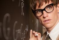 Stephen Hawking Ateisme, Tidak Percaya Tuhan