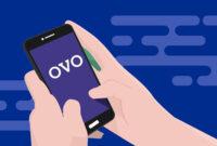 Upgrade OVO Premier