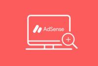 Perbedaan Google AdSense US dan IDR