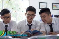 Daftar BPJS Ketenagakerjaan Untuk Siswa PKL