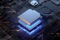 Intel Generasi 11